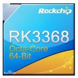 智慧櫃 快遞箱系統主板 RK3368