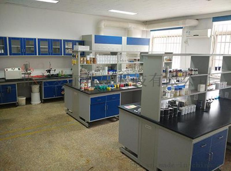 水性工业漆助剂厂家-供应水性防闪锈剂HY-77