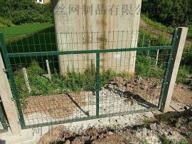 车间隔离网护栏网 九台市车间隔离网护栏网生产厂家 河北澜润