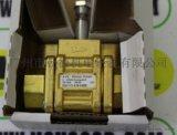 广州市朝德机电 AVS ROEMER电磁阀EGV-111-A78-3/4BN  PKV-137-D82-3/4B EGV-111-AH9-1/2CG
