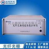 感溫光纖主機線型纜式感溫光纖控制器