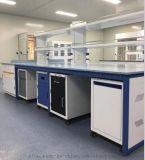 定製醫學院中央淨化環保304不鏽鋼實驗臺