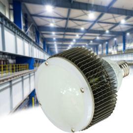 凱明KW-SE150W球泡燈 廠房車間led球泡燈