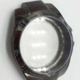 不鏽鋼錶殼,不鏽鋼手錶配件