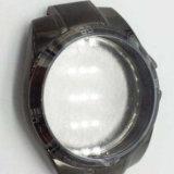 不锈钢表壳,不锈钢手表配件