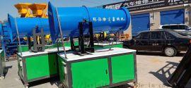 西安哪里有卖空气质量检测仪