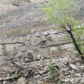 高速公路落石防护-落石防护网-落石防护网厂家