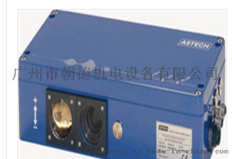 廣州市朝德機電ASTECH白光測速儀 MSE-V280FD   VLM200