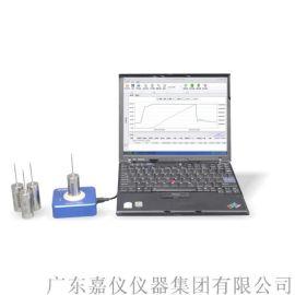 嘉仪CanNeed-TDE-100 杀菌温度记录仪
