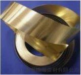 上海银焊片/30%沈阳银焊片/哈尔滨银焊片