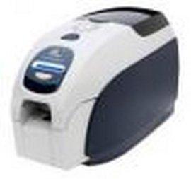 斑马ZXP3C证卡打印机总代直销价格低