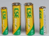 诺星8号电池厂家直销长期供应LR1型碱性电池 N型电池玩具电池