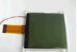 COG160160 图形点阵LCD LCM 液晶屏 液晶模块(图)