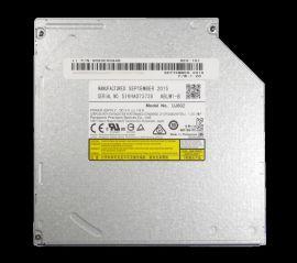 松下UJ8G2 笔记本内置DVD刻录机 SATA光驱