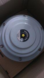 美国QUALITROL压力释放阀,型号为:208-007-03