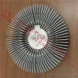 佛山自動化機械散熱器鋁型材訂做加工 拉伸鋁型材 陽極氧化鋁合金
