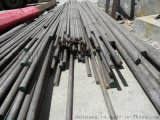 供应904L不锈钢圆钢,S32760双相钢棒材