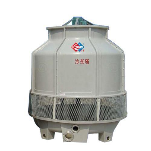 低噪音工业型冷却塔