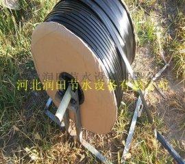 滴灌带价格 安徽芜湖市无为县16滴带农业灌溉设备