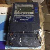 杭州华立三相电子费率表DTSF545