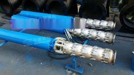 不锈钢深井潜水泵厂家