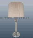 檯燈BYACBL-C