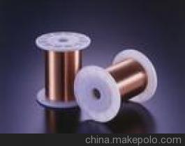 现货低价供应日本大黑普通铜线 热风自粘型漆包线 DHT高张力线 品质保证
