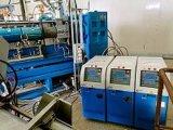 挤出模具模温机,塑料板材设备温度控制机