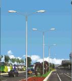 四川路燈價格LED路燈廠家可定製道路照明路燈