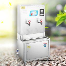 宿州玉晶源电烧水器办公楼全自动开水器200升大容量