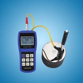 中科普锐PRLH210高精度便携式里氏硬度计 厂家