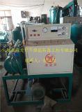 聚氨酯发泡机 聚氨酯管道发泡机 聚氨酯低压发泡机