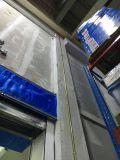 山东ALC板 轻质蒸压砂加气混凝土隔墙板 alc保温隔热隔墙板