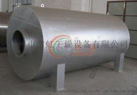 REQ系列燃气热风炉
