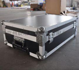 厂家定制仪器模型箱、LED展示箱