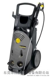 凯驰冷水高压清洗机 HD 10/21-4 S
