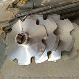 乾德不鏽鋼鏈輪 張緊鏈條鏈輪傳動鏈 優惠廠家