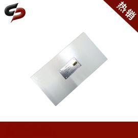 陕西渭南矿用光纤分线盒,井下信息传输分线盒
