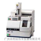 日立STA7200RV和STA7300熱重-差熱同步分析儀