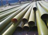聚氨酯直埋保溫管 聚氨酯供熱直埋保溫管 聚氨酯預製供熱直埋保溫管