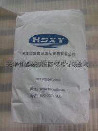 Ope氧化聚乙烯蜡可替代霍尼韦尔AC316A、AC629A