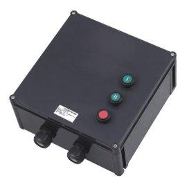 上海飞策防爆BF28050-SQ系列防爆防腐电磁启动器
