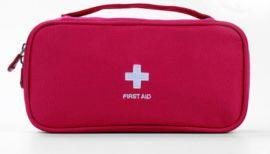 工厂定制多功能工具包 收纳包 箱包礼品定制 可添加logo