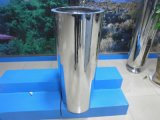 商洛不鏽鋼六邊形花盆/商洛不鏽鋼加工廠/直銷價格