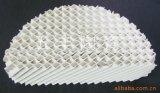 700Y/X型规整陶瓷波纹填料