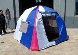 IT-065小型帐篷