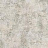 东莞工厂定制水泥纹三聚氰胺贴面木纹纸 大理石纹贴面纸 浸渍纸