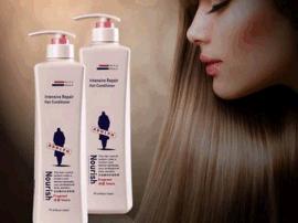 呼和浩特地区阿道夫洗发水套装阿道夫洗护沐套装800ml洗发水批发一代发