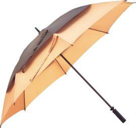 防风高尔夫雨伞(HCT-1030T)