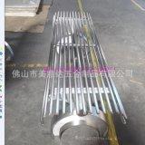 深圳不锈钢户外休闲椅 优质不锈钢户外休闲椅批发厂家定做